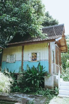 Jungleroom Canggu, Bali