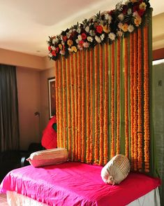 AT Eventz, a complete event management solution deals in branding, wedding planning, entertainment services, stall Desi Wedding Decor, Wedding Hall Decorations, Marriage Decoration, Wedding Mandap, Wedding Receptions, Wedding Ideas, Mehendi Decor Ideas, Ganpati Decoration At Home, Housewarming Decorations