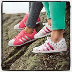 23 Best Adidas images in 2019 | Adidas, Me too shoes, Adidas