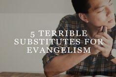 5terriblesubstitutes
