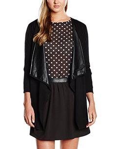 Amazon Fr, Blouse, Long Sleeve, Sleeves, Tops, Women, Fashion, Black Women, Moda