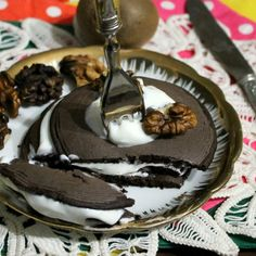 PANCAKES SENZA FARINA senza zucchero e senza grassi