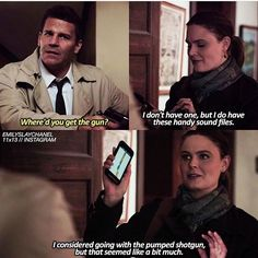 I love this scene ❤️