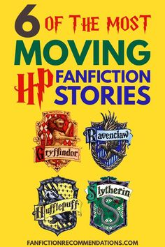As with all fanfiction, it's hard to identify what 'the best' is. With Harry Potter fanfiction, your love for Hermione and Draco could leave you loving Dramione fanfiction. If you love Harry and Ginny, you'll turn to Hinny fanfiction. If you're a lover of Harry Potter Ginny Weasley, First Harry Potter, Harry Potter Stories, Harry And Ginny, Harry Potter Fan Art, Harry Potter Fandom, Harry Potter World, Draco, Ron Weasley