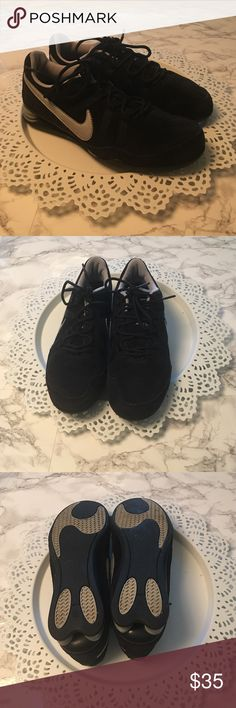 ... nike shox deliver nike shox black nike shox and shoes sneakers
