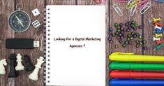 Search engine algorithms are always evolving, methods of social marketing are always, Visit us now! Social Marketing, Digital Marketing, Tips, Advice, Hacks