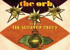 the orb & lee scratch perry