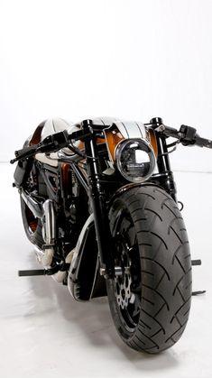 Hd V Rod, Best Luxury Cars, Road King, Kustom, Custom Bikes, Exotic Cars, Motorbikes, Cars Motorcycles, Cool Cars