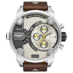 Herren Uhr Diesel DZ7335  #uhr #uhren #armbanduhr #watch #watches #chronograph #chronometer #design #designer #marken #markenuhr #original #analog #digital #günstig #preisvergleich #qualität #top #diesel #festina #casio #invicta #michaelkors #michaeljacobs #danielwellington #marcjacobs #mercedes #bmw #ferrari #vintage