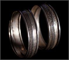 The Deborah Garner Collection - Timor Bell Bracelet