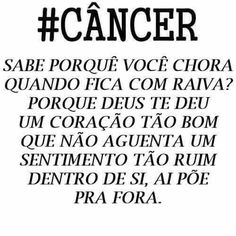 Cancer Sign, Astrology, Zodiac Signs, Me Quotes, Leo, Thats Not My, Funny Memes, Thoughts, Humor