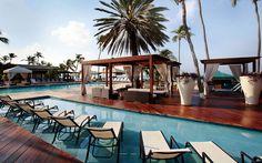 Divi Aruba and Tamarijn Aruba, all inclusive vacations