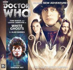 whiteghosts-plano-critico-doctor-who