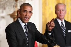 Paid sick leave a 'must-have' Obama says in weekly address - UPI.com