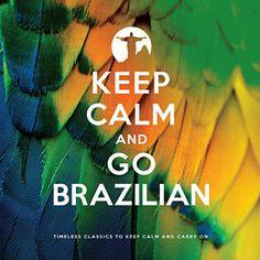 Wave - Brazilian Jazz Cuts & Style Project