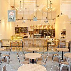 Jewel Coffee Shop Singapore
