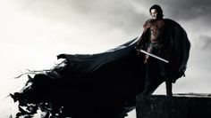 Dracula Untold 2014 Movie Luke Evans HD 1920×1080