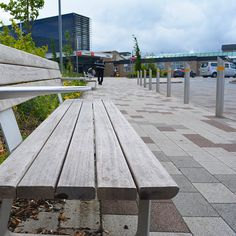 The development of a new emergency care centre at the Queen Elizabeth Hospital in Gateshead was an investment of The project provided state-of- the-art healthcare services to people across the region. Urban Furniture, Furniture Design, Emergency Care, Transitional Style, Queen Elizabeth, Case Study, This Is Us, Benches, Projects