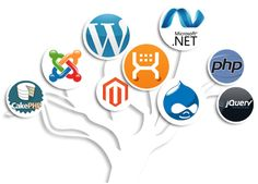 We are providing excellent service of #open #Source #software development with the perfection to satisfy client's requirement.
