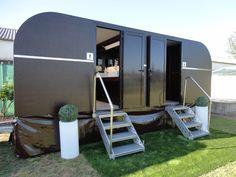 Alquiler de baños para eventos en Madrid http://boibu.com/v5xu
