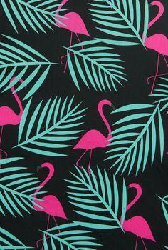 Feather Wallpaper, Flamingo Wallpaper, Summer Wallpaper, Cute Wallpaper Backgrounds, Wallpaper Downloads, Flower Wallpaper, Screen Wallpaper, Cool Wallpaper, Pattern Wallpaper