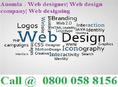14558i_contact-44-0800-058-8156-web-design-company-for-best-web-designing-help_1.jpg