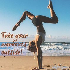 Use your vacation to relieve the stress and explore your environment. You can still stay fit on vacation if you follow these rules! http://fitwithdeniza.com/15-tips-to-stay-fit-wherever-you-are/Use your vacation to relieve the stress and explore your environment. You can still stay fit on vacati
