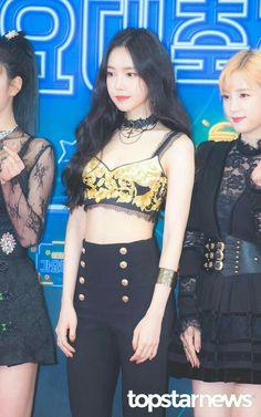 South Korean Girls, Korean Girl Groups, Beautiful Outfits, Cute Outfits, Beautiful Clothes, Ulzzang, Apink Naeun, Grunge Girl, Beautiful Asian Women