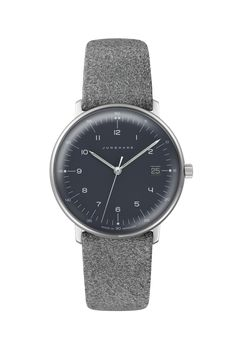 Watches - Uhrenfabrik Junghans