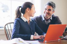 Office 365, Budapest, Microsoft, Athletic, Education, Nai, Tecnologia, Athlete, Teaching