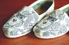 Toms - Google Search