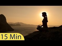 (15 Min New Age Reflection Music: Relaxing Songs, Recovery Songs, Soothing Popular music, Soft Popular music ☯ 484B.) has been posted on The Healing Bowl  by  The Healing Bowl Team