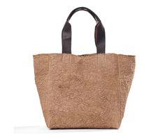 Kisim - Fabric Bags
