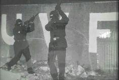 World War, Defenders, Volunteers, Northern Ireland, Shots, Fire, Northern Ireland County