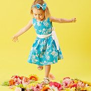 Take a look at the Dreaming Kids event on #zulily today!
