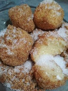 Túrógombóc Muffin, Food And Drink, Cooking Recipes, Drinks, Breakfast, Sweet, Foods, Drinking, Morning Coffee