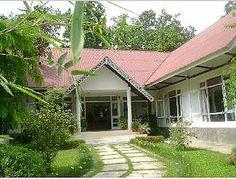 Bon Habi Resort - Kaziranga - Assam