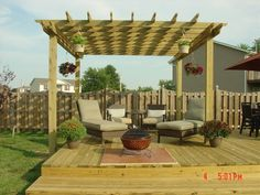 1000 images about deck ideas on pinterest decks deck for Stand alone outdoor privacy screen