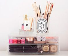You searched for Make up - Gurl.com
