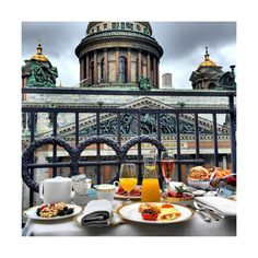 RUSSIAN DOLLS AND BALKAN STARS ❤ liked on Polyvore featuring food