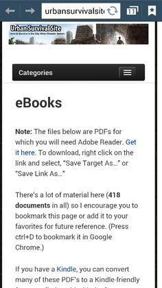 253 best books ebooks audiobooks tv series movies etc images 418 survival documents fandeluxe Images