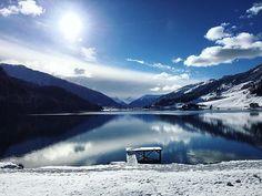 Public Domain, Davos, Php, Mountains, Nature, Travel, Instagram, Naturaleza, Viajes
