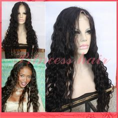 Find More Wigs Information about Bleach knots 100% Unprocessed malaysian Virgin curly hair glueless full lace human hair wigs with baby hair for Black women,High Quality Wigs from Pretty princess hair products Co.,lTD on Aliexpress.com
