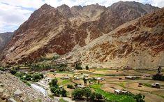Road trip through Batalik sector in Kargil region. Kargil to Leh via Batalik Sector, Dah-Hanu. Leh Ladakh, Wizards, Grand Canyon, Road Trip, Travel, Viajes, Road Trips, Destinations, Grand Canyon National Park
