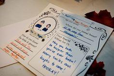 wedding-guest-book-ideas-creative-reception_original.jpg (Obrazek JPEG, 1500×1000pikseli) - Skala (75%)