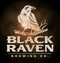 mybeerbuzz.com - Bringing Good Beers & Good People Together...: Black Raven Pays Tribute To Samuel Smith With Trib...