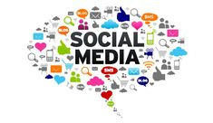 Social media is an essential marketing tool and there is no doubt about it. More than of organizations and marketers use social media to promote their Social Media Marketing Courses, Seo Digital Marketing, Online Marketing Services, Social Media Services, Affiliate Marketing, Marketing Professional, Influencer Marketing, A Team, Branding