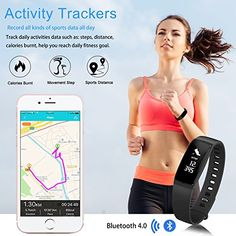 Awesome Top 10 Best Fitness Stopwatches - Top Reviews
