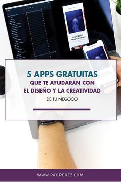 Marca Personal, Personal Branding, Claves Wifi, Frugal, Communication, Digital Marketing, Blog, Advertising, Graphic Design