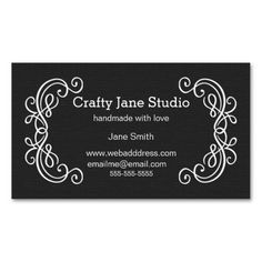 Elegant jewelry business card design template business cards elegant ornate business card design template reheart Gallery
